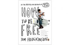 how-to-be-free2