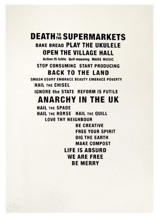 manifesto_print-full
