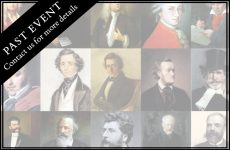 Course_GreatComposers-746x488