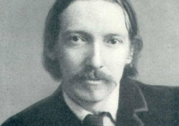 robert louis stevenson essays online Robert louis balfour stevenson (13 november 1850 – 3 december 1894) was a scottish novelist, poet, essayist, and travel writer his most famous works are treasure.