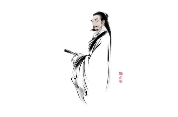 Jin Shengtan