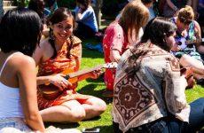 ukulele-onlinecourse2