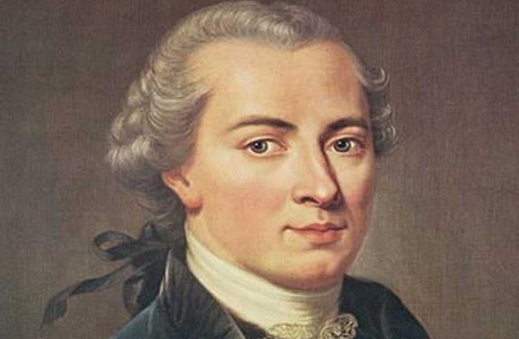 immanuel kant 13 essay Kant's universalizability theory essay  a real knowledge, one ought to know, goes along with the morality of such knowledge - kant's universalizability theory essay introduction in so much, before one can be admitted or introduced into a particular area of study, one must be acquainted the morality or the value of such field of study.