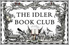 idler bookclub_general