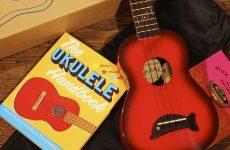 ukuleleforbeginnerskit