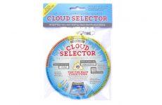 cloudselector
