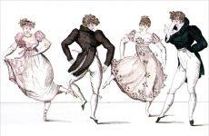 idler_dance-pp