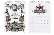 calendar_alternative