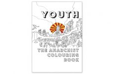 youth_colouringbook