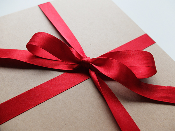 gift_card-closeup