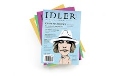 idler _subscribe