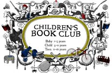 childrens bookclubV2b2