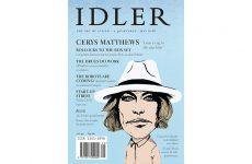 IDLER_49_COVER_140416-1
