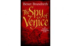 The-Spy-of-Venice-832x544