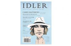 idler49_cover