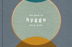 hygge-front-cover-high-res