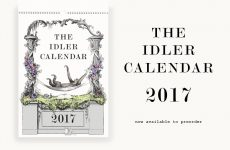 calendar-2017-mockup-together
