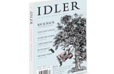 idler_issue 3d issue 52 v2
