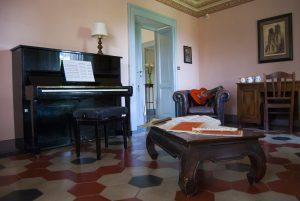 Villa Pia (5)
