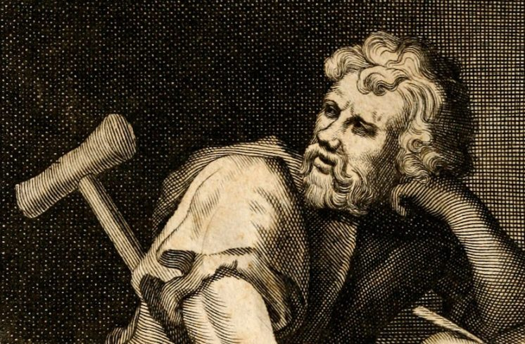 epictetus the enchiridion and stoicism essay The enchiridion or handbook of epictetus (ancient greek: ἐγχειρίδιον ἐπικτήτου, enkheirídion epiktḗtou) is a short manual of stoic ethical advice compiled by arrian, a 2nd-century disciple of the greek philosopher epictetus.