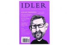 idler 48_single issue