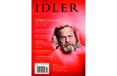 idler_51_front_72dpi832x544
